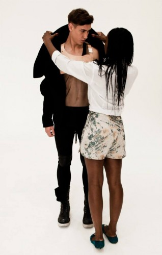 Lew&Leigh2